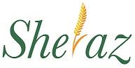 Sheraz & Rahman Foodstuff Trading llc